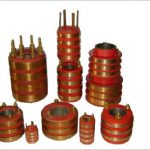 SLIP RING FOR MOTORS